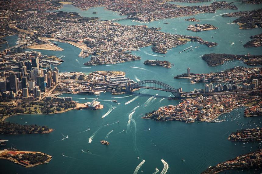 Top-Sydney-Neighborhoods-for-Your-Travel-Bucket-List