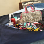 Top Tips for Packing for a Summer Holiday