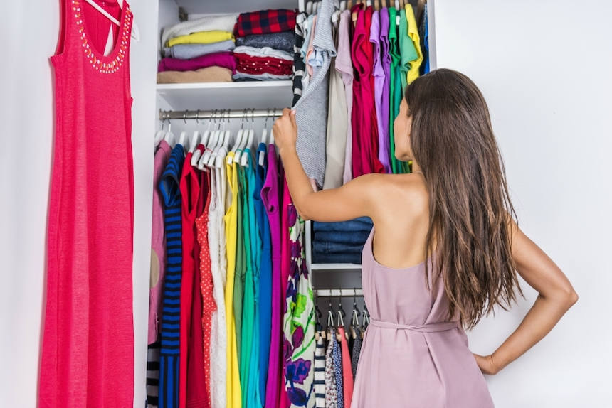acw-anne-cohen-writes-How-to-Revamp-Your-Wardrobe-to-Make-It-Summer-Ready