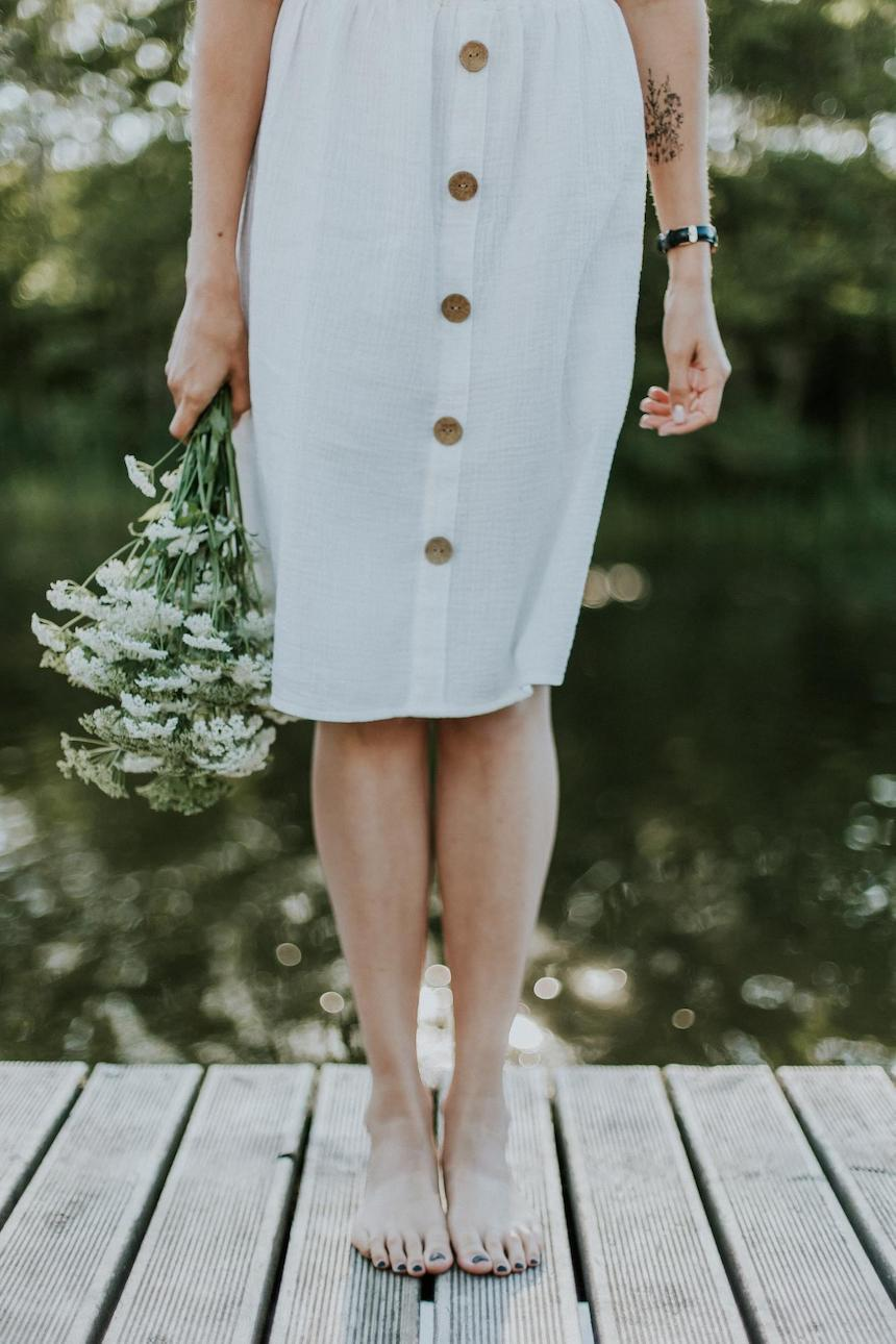 acw-anne-cohen-writes-Revamp-Your-Wardrobe-to-Make-It-Summer-Ready-fashion