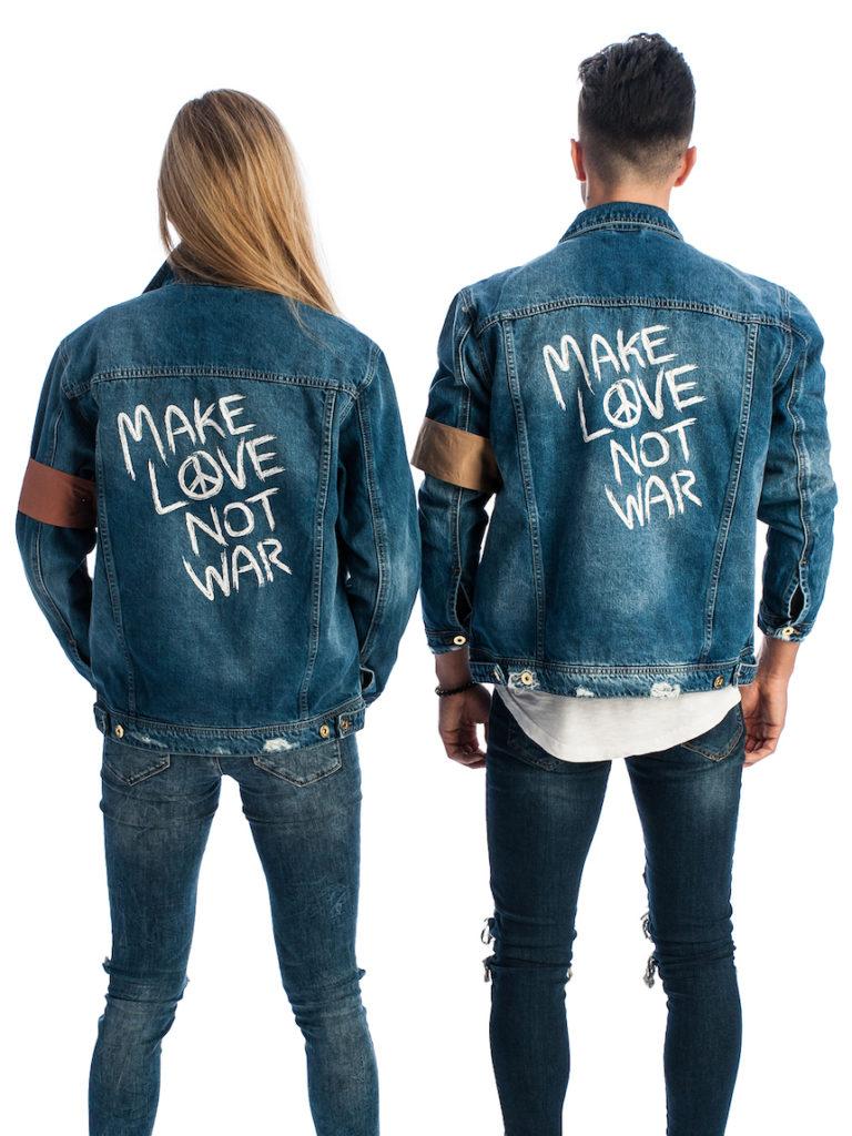 acw-anne-cohen-writes-Trending-Couple-Jacket-Ideas-denim