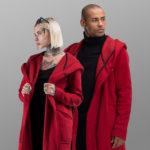 Trending Couple Jacket Ideas for 2019