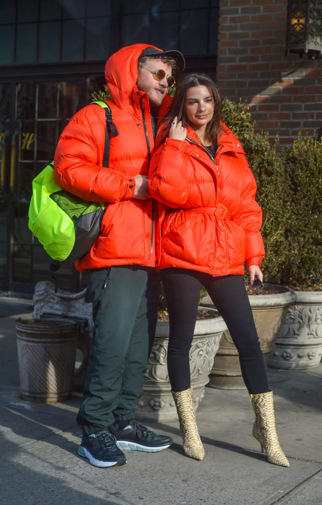 acw-anne-cohen-writes-Trending-Couple-Jacket-Ideas-for-2019-puffer-jackets