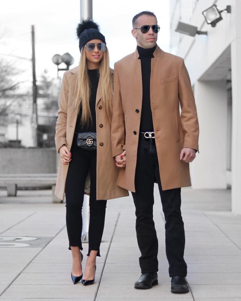 acw-anne-cohen-writes-Trending-Couple-Jacket-Ideas-for-2019-trench-coats