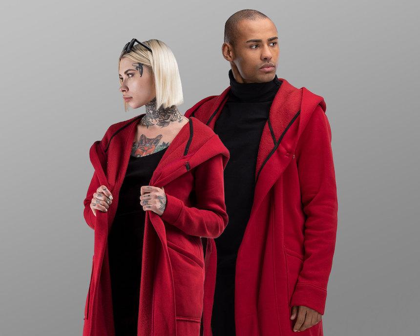 acw-anne-cohen-writes-Trending-Couple-Jacket-Ideas-for-2019
