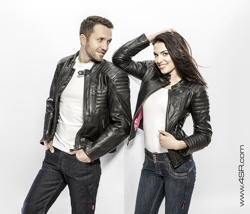 acw-anne-cohen-writes-Trending-Couple-Jacket-Ideas-leather