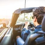 Guide to the Best Road Trip Ever