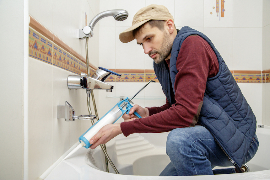4-Handy-Tips-for-Bathroom-Maintenance-acw-anne-cohen-writes