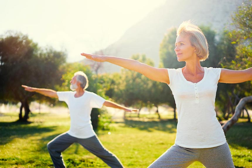 4-Health-Ailments-to-Be-Aware-of-as-You-Age-acw-anne-cohen-writes