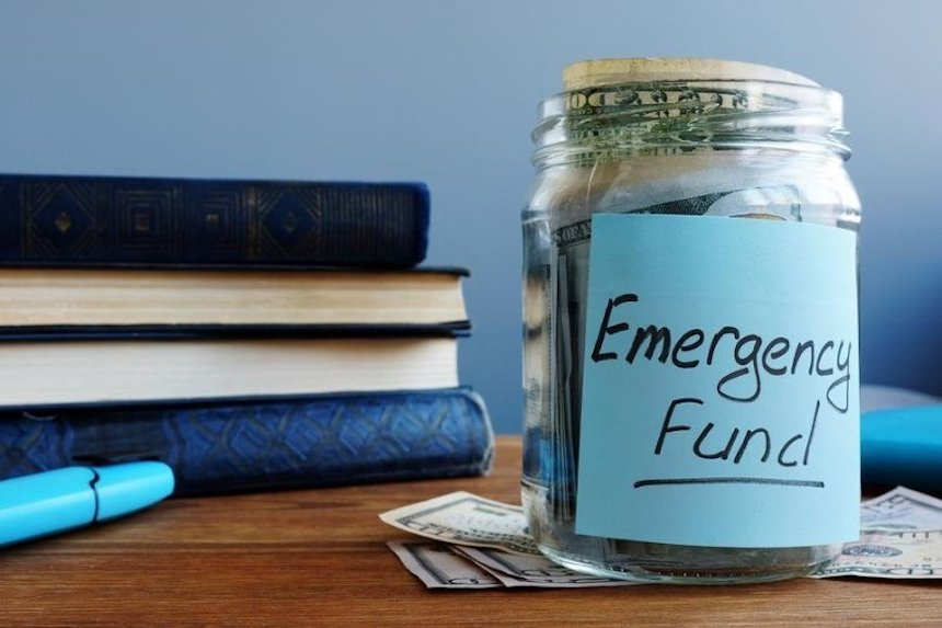 4-Ways-to-Build-Savings-for Emergency-Expenses-acw-anne-cohen-writes