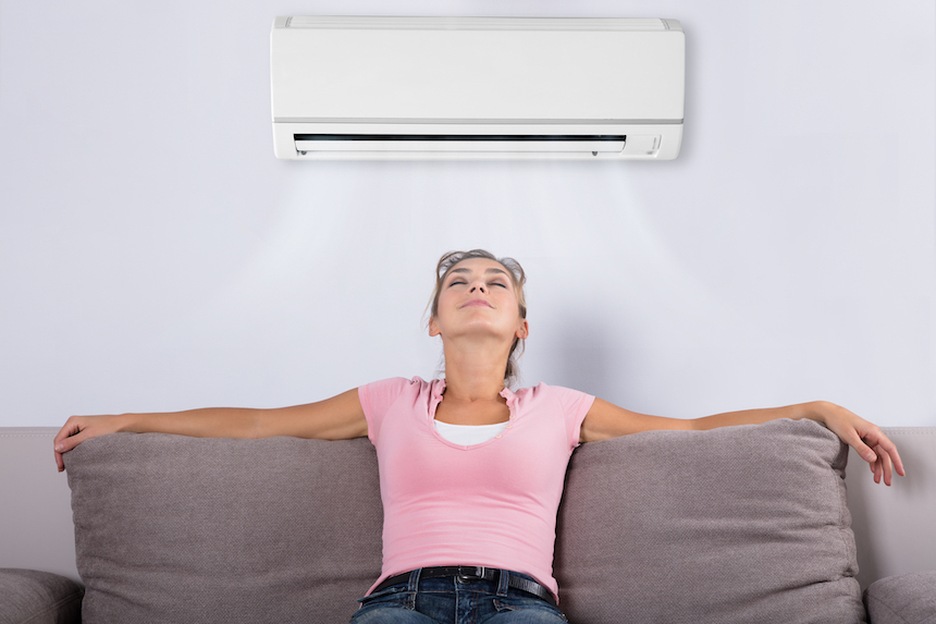5-Reasons-to-Upgrade-Your-Air-Conditioner-This-Summer-acw-anne-cohen-writes