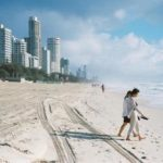5-Top-Things-to-Do-on-the-Gold-Coast-travel-anne-cohen-writes-acw