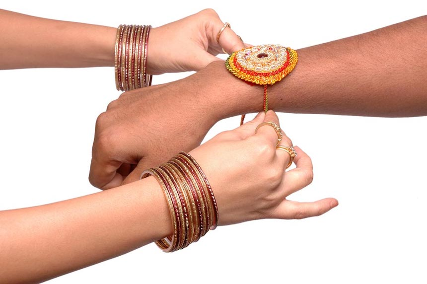 Amazing-Rakhi-Gift-Ideas-to-Strengthen-the-Bond-of-Siblinghood-anne-cohen-writes-acw