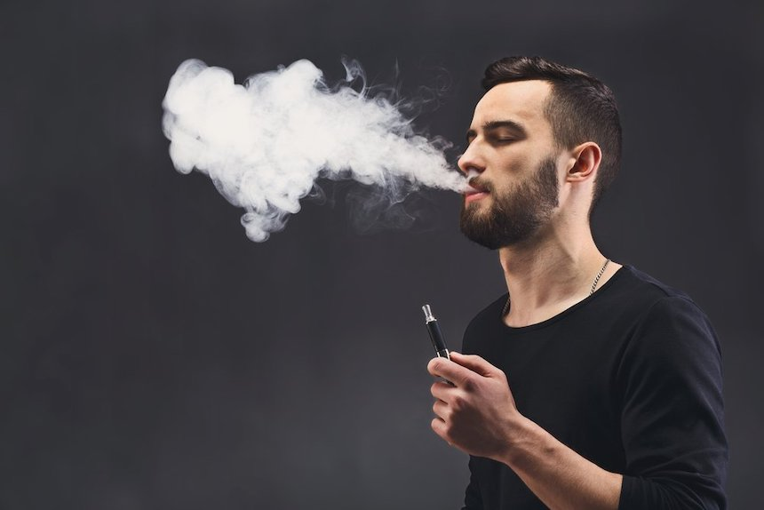 Cigarettes-VS-E-Cigs-How-to-Educate-Friends-and-Family-acw-anne-cohen-writes-vaping