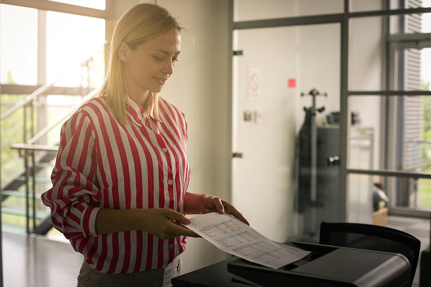 Defining-2019-Office-Photocopiers-How-to-Choose-the-Right-Model-anne-cohen-writes-acw