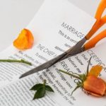 Love-Long-Lost-Know-When-Its-Truly-Time-to-Quit-Your-Marriage-anne-cohen-writes-acw