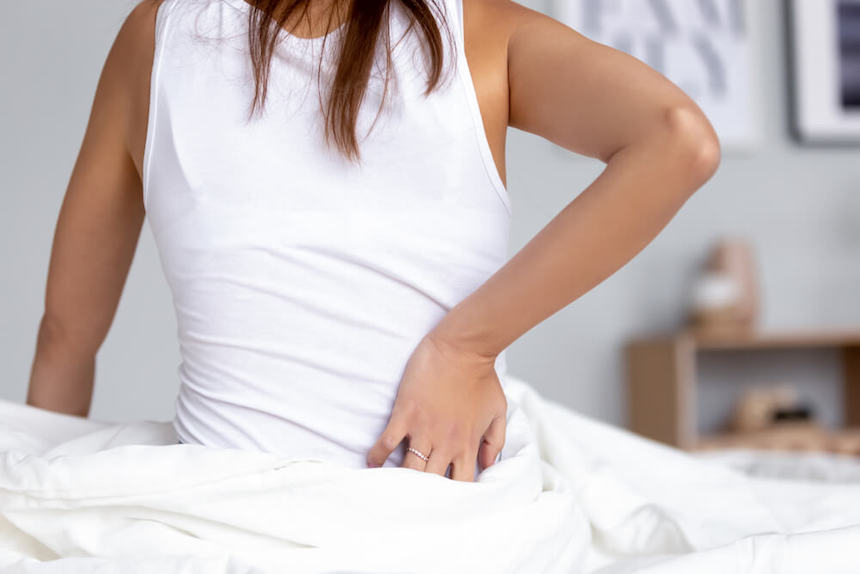 Postpartum-Back-Pain-How-to-Get-Relief-acw-anne-cohen-writes