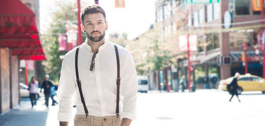 Suspenders-Are Hot-This-Summer-anne-cohen-writes-acw