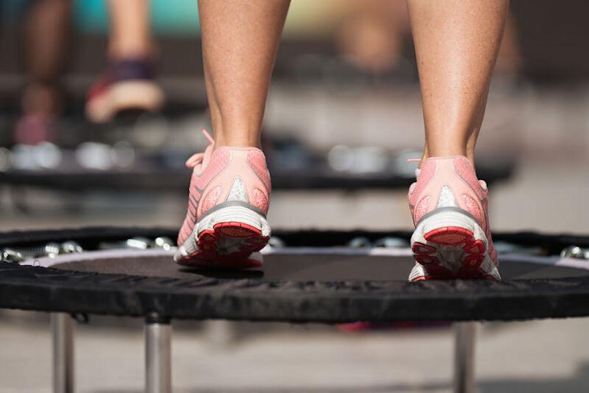 Unique-Workout-Regimen-How-to-Incorporate-Helpful-Movements-acw-anne-cohen-writes-trampoline