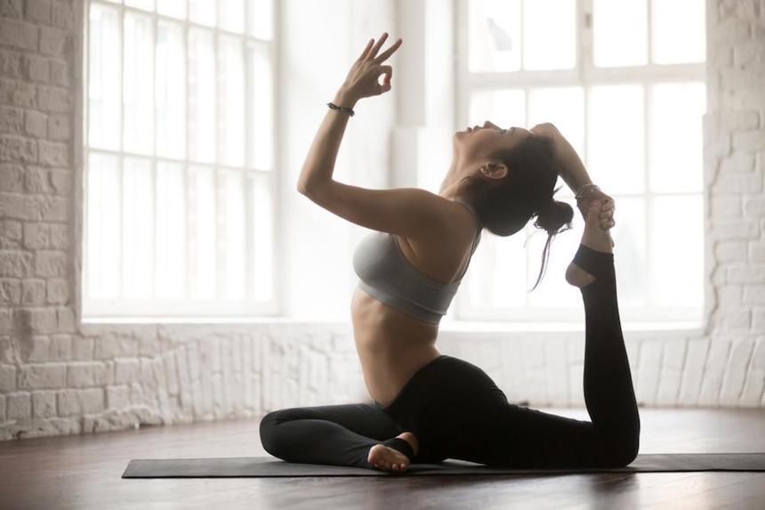 Unique-Workout-Regimen-How-to-Incorporate-Helpful-Movements-acw-anne-cohen-writes