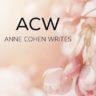 acw-anne-cohen-writes