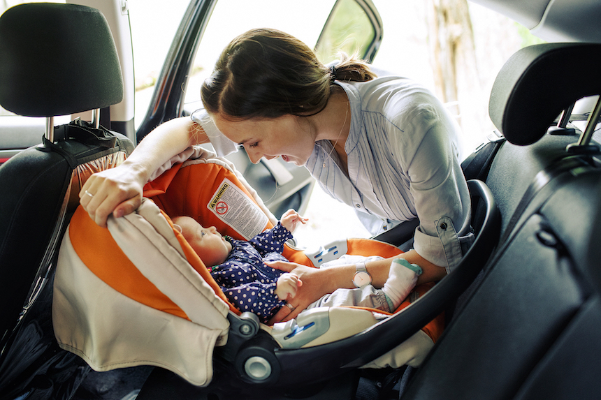 10-Guaranteed-Tips-If-You-Are-Taking-Your-Infant-on-a-Vacation-traveling-travel-anne-cohen-writes-acw