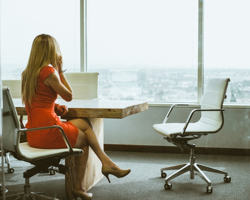 Creating-a-Great-First-Impression-With-Stylish-and-Creative-Office-Space-anne-cohen-writes-acw