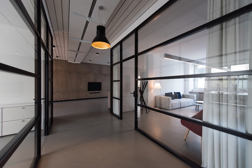 Great-First-Impression-With-Stylish-and-Creative-Office-Space-anne-cohen-writes-acw