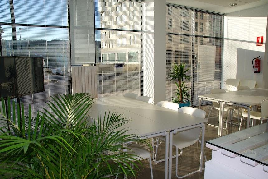 office-decor-anne-cohen-writes-acw